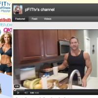 PFIT TV