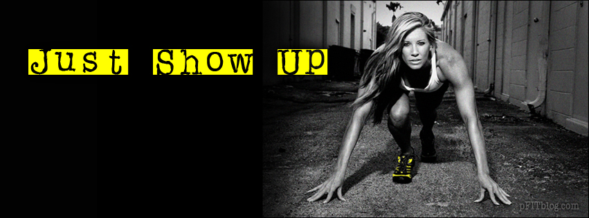 Female Fitness Facebook Covers | www.pixshark.com - Images ...