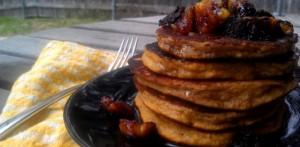 plantain-pancakes3-610x300
