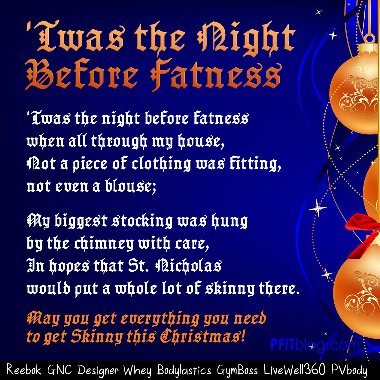 twas the night before finals a students poem Students will write modern versions of the poem that begins 'twas the night before christmas.