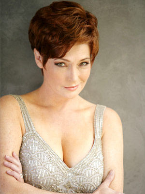 carolyn hennesy feetcarolyn hennesy 2016, carolyn hennesy, carolyn hennesy true blood, carolyn hennesy feet, carolyn hennesy age, carolyn hennesy hot, carolyn hennesy net worth, carolyn hennesy imdb, carolyn hennesy movies and tv shows, carolyn hennesy pandora, carolyn hennesy books, carolyn hennesy instagram, carolyn hennesy measurements, carolyn hennesy revenge, carolyn hennesy that 70s show, carolyn hennesy leaving general hospital, carolyn hennesy hairstyles, carolyn hennesy once upon a time, carolyn hennesy bra size, carolyn hennesy twitter