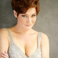 Celebrity Interview: Carolyn Hennesy's Secret to Staying Fit at 50