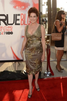 Carolyn Hennesy Premiere+HBO+True+Blood+5th+-Gr5FZp5kIgl