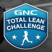 Total Lean Challenge