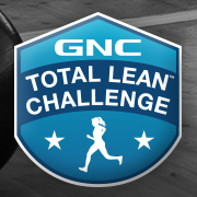 Total Lean Challenge