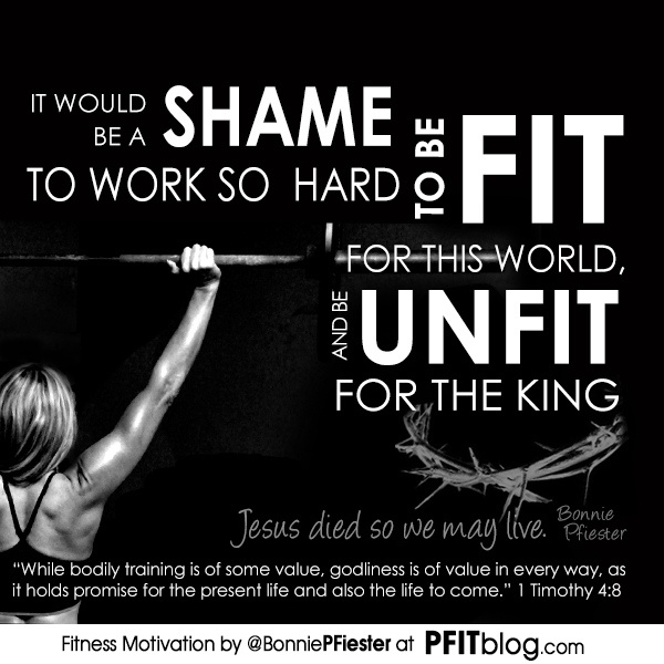 i want my body back on pinterest crossfit fitness