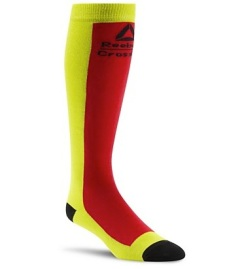 Reebok Compression Socks