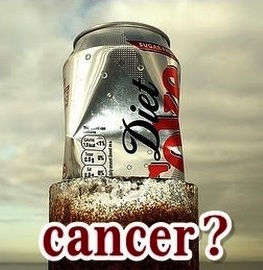 cancer_coke