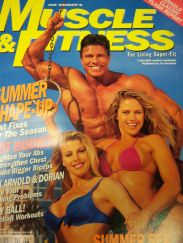 Joe-Weiders-Muscle-Fitness-June-1996-Ask