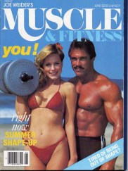 Musc-Fitness-first-issue
