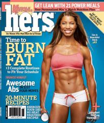 muscfit_julyaug07cover