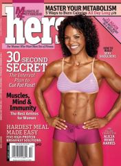 muscfit_sepoct09cover