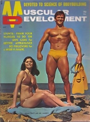 Old-School-Muscle-and-Fitness-Magazine-Covers-10