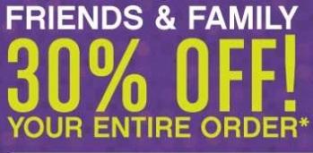 reebok discounts