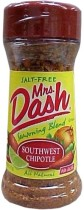 mrs-dash-south-west-chipotle-seasoning-mix-71g-945-p
