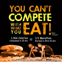 you can't compete color burger2