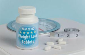 weight_loss_pills_diet
