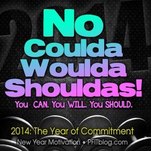 2014 no coulda shoulda