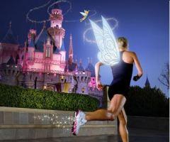 fitness fairy