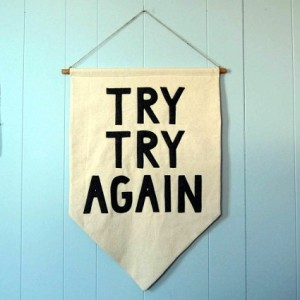 try-try-again-banner