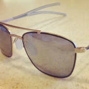 activist eyewear sunglasses