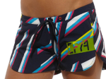 Reebok CrossFit Clothes