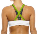 Reebok CrossFit Sportsbra