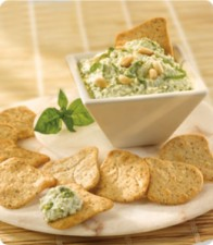 cottage cheese recipes