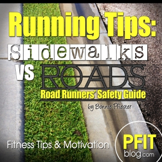 road runners tips