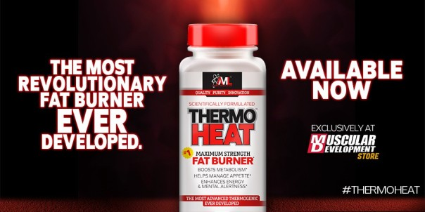 thermo-heat-rot