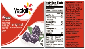 Yoplait_Original_Blackberry_Harvest