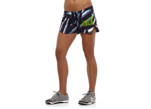 Reebok board short