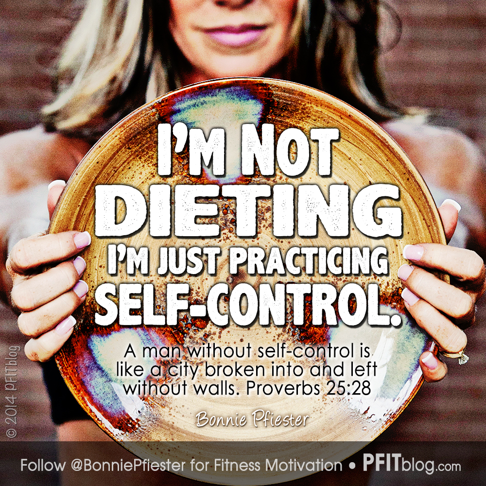 63 Best Control Quotes And Sayings |Self Control Diet Quotes