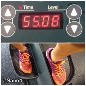 Reebok Nano4