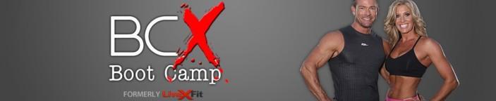 BCx Boot Camp